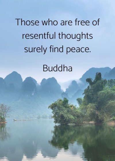 Finding Inner Peace Images