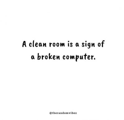 Funny Cleaning Slogans