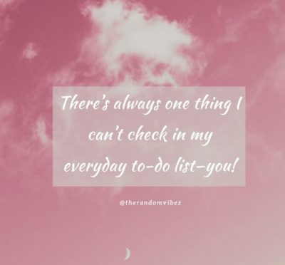 Funny Missing You Quotes