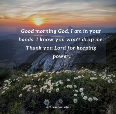 Good Morning Lord Ideas Wishes