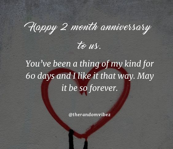 For anniversary boyfriend 3 get to what month 27 Cute