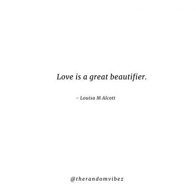 Hopeless Romantic Quotes For Him