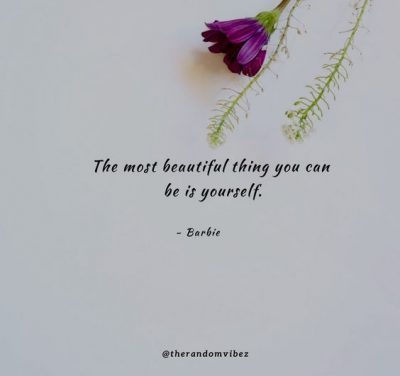 Life Being Beautiful Quotes