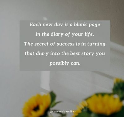 New Day Quotes Pictures