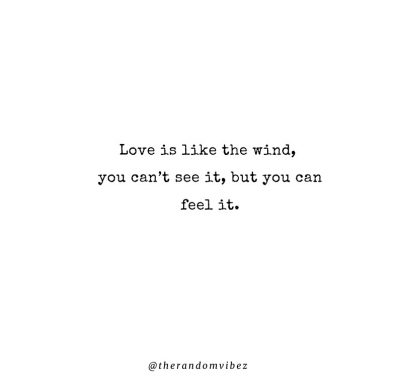Quotes About Being Hopeless Romantic