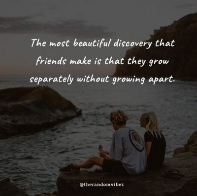 Quotes About Missing Best Friend