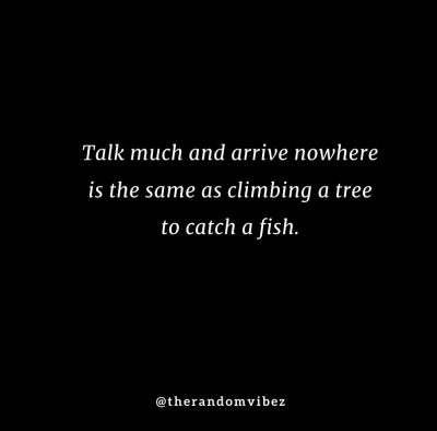 Quotes About Tree Climbing