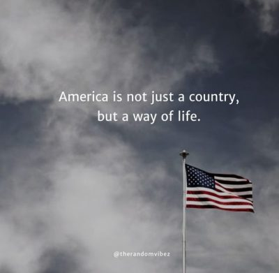American Freedom Quotes