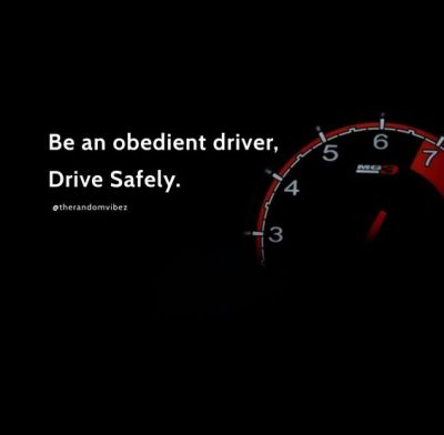 Drive Safely Images
