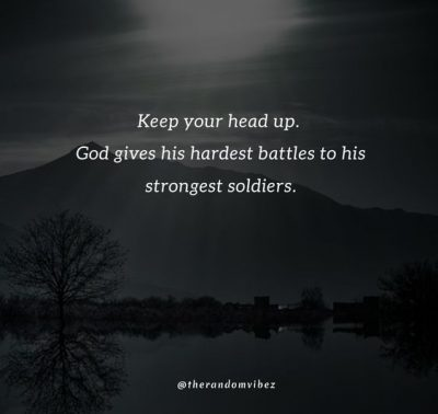 Give Me Strength Quotes Pictures