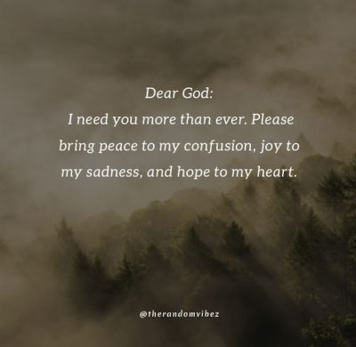 God Give Me Strength Quotes Pictures