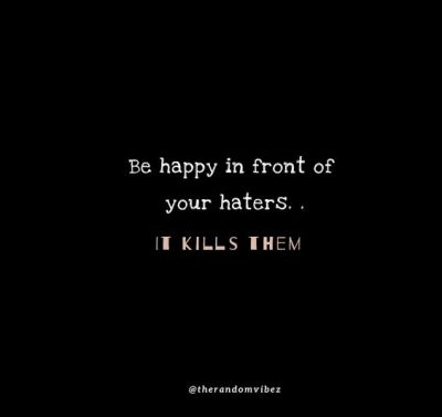 Kill Them With Kindness Quotes Funny