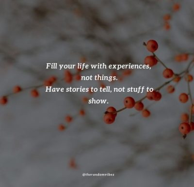 Simple Life Quotes Pictures