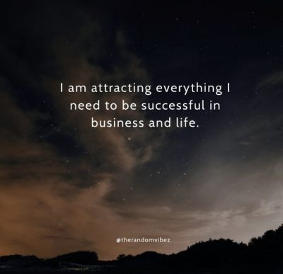 Thoughts Manifest Reality Quotes