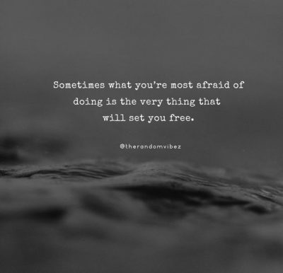 Awesome Meaningful Quotes