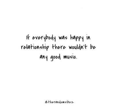 Funny Music Quotes Pictures