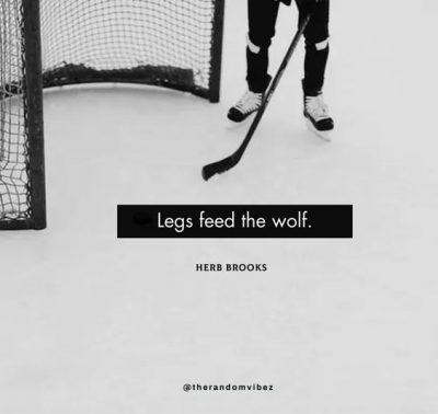 Herb Brooks Coach Quotes.jpg