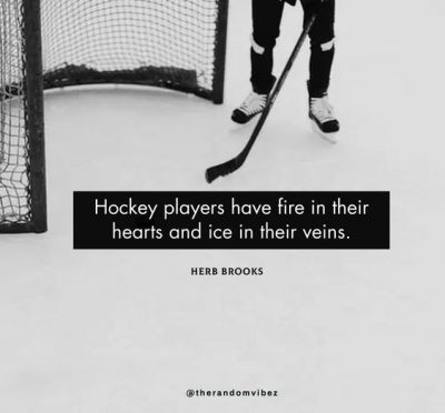 Herb Brooks Quote