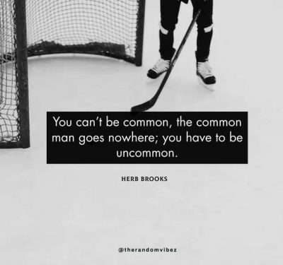 Herb Brooks Quotes Posters