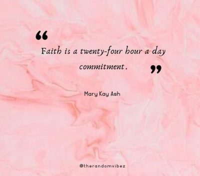 Mary Kay Quotes Images