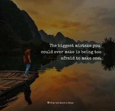 Meaningful Quote Wallpapers