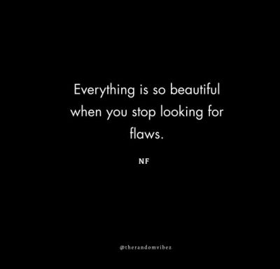 NF Quotes Images