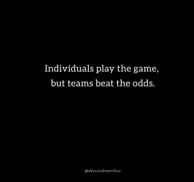 Navy Seal Quotes Teamwork
