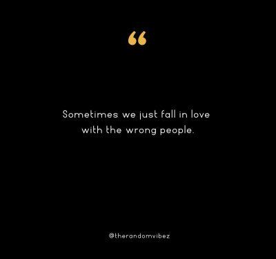 Bad Relationship Quotes Images