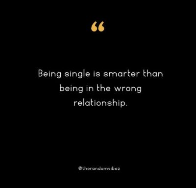 Bad Relationships Quotes For Him