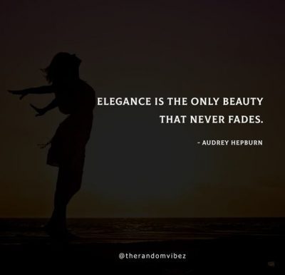 Classy Independent Woman Quotes