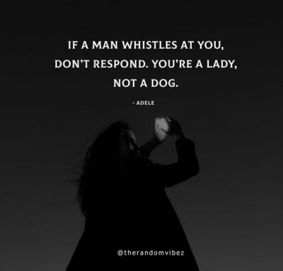 Classy Strong Women Quotes