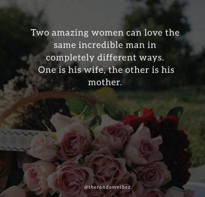 Daughter In Law Love Quotes