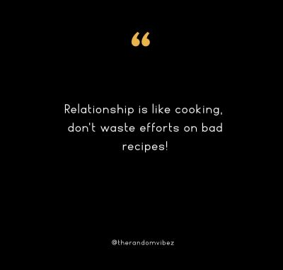 Funny Bad Relationships Quotes