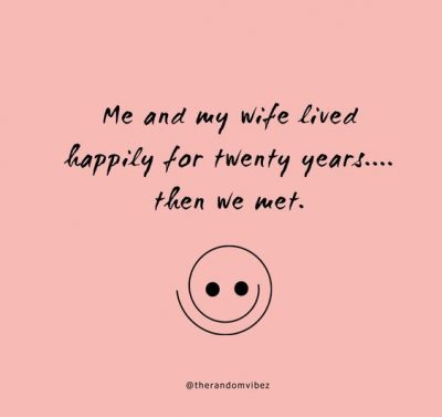 Funny Wife Memes Quotes
