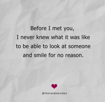 Heart Touching Love Quotes For Him