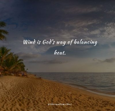 Hot Day Quotes