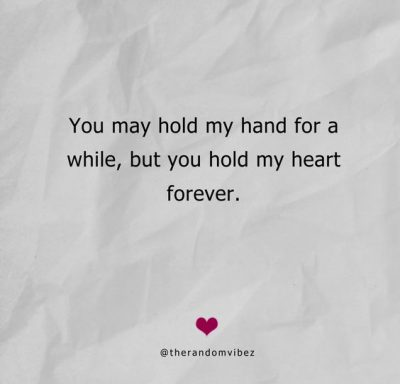 Love Quotes For Him For Instagram