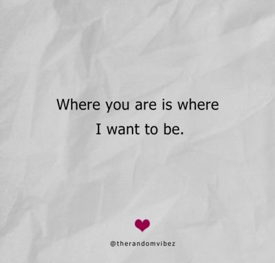 Love Quotes For Him Images