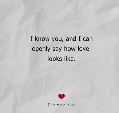 Love Quotes For Him Photos