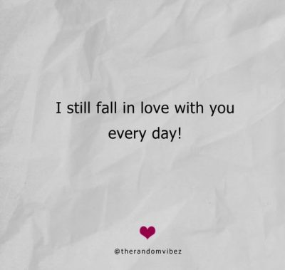 Love Quotes For Him Pictures