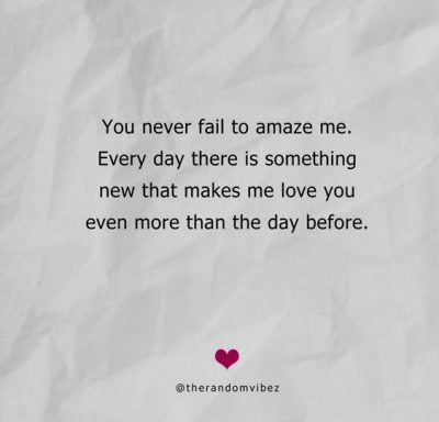 Love Quotes For Him Whatsapp Status