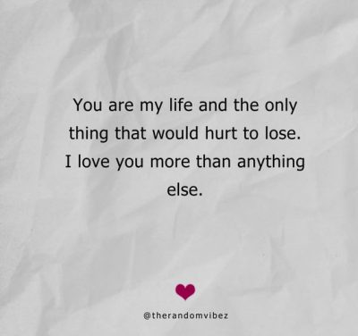 Love Quotes For Him Who Is Far Away