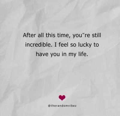 Love Quotes Texts For Him