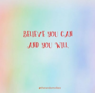 Motivation Quotes For Kids