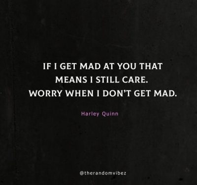 Romantic Harley Quinn And Joker Love Quotes