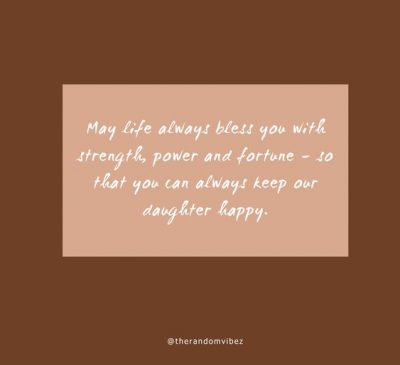 Son in Law Quotes Pictures