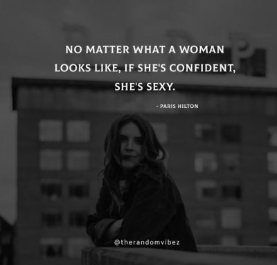 Strong Classy Woman Quotes