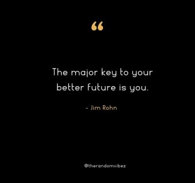 Unforgettable Quotes By Jim Rohn