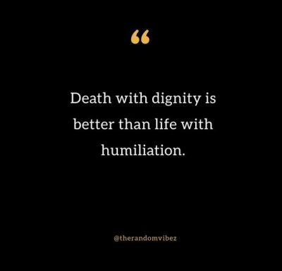 Humiliation Quotes Emotional Pain