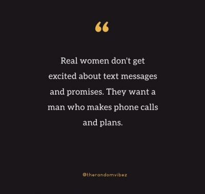 Inspirational Quotes Real Women